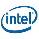 intel_BlueOnWhite_Logo
